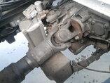 photo of Used Tractorhead DAF XF105.410 4X2 2007