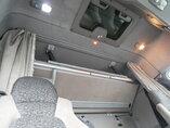 photo of Used Tractorhead DAF XF105.410 4X2 2008
