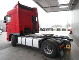 photo of Used Tractorhead DAF XF105.410 4X2 2008