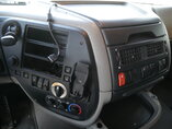 photo of Used Tractorhead DAF XF105.410 4X2 2010