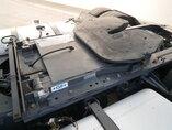 photo of Used Tractorhead DAF XF105.410 4X2 2012
