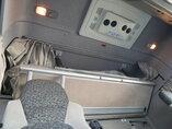 photo of Used Tractorhead DAF XF105.460 4X2 2008