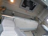 photo of Used Tractorhead DAF XF105.460 4X2 2011