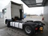 photo of Used Tractorhead DAF XF105.460 4X2 2013