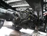 photo of Used Tractorhead DAF XF105.460 4X2 2017