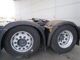 photo of Used Tractorhead DAF XF105.460 6X2 2013