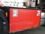 photo of Used Tractorhead DAF XF105.460 6X4 2010