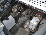 photo of Used Tractorhead DAF XF105.460 SSC 4X2 2009