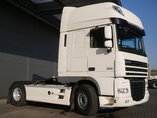 photo of Used Tractorhead DAF XF105.460 SSC 4X2 2010
