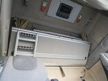 photo of Used Tractorhead DAF XF105.460 SSC 4X2 2013