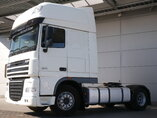 photo of Used Tractorhead DAF XF105.460 SSC 4X2 2013