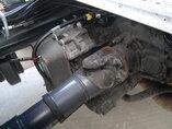 photo of Used Tractorhead DAF XF105.460 SSC 4X2 2014