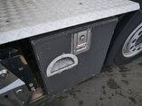photo of Used Tractorhead DAF XF105.460 SSC 6X2 2010