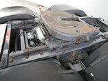 photo of Used Tractorhead DAF XF105.460 SSC 6X2 2011