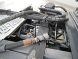 photo of Used Tractorhead DAF XF105.510 4X2 2012