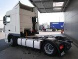 photo of Used Tractorhead DAF XF105.510 4X2 2013