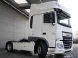 photo of Used Tractorhead DAF XF460 SSC 4X2 2015