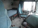 photo of Used Tractorhead DAF XF95.480 4X2 2003