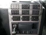 photo of Used Tractorhead IVECO Stralis 440S45 4X2 2012