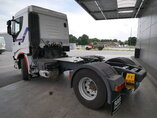photo of Used Tractorhead IVECO Stralis AS440S45 4X2 2011