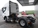 photo of Used Tractorhead IVECO Stralis AS440S50 4X2 2008