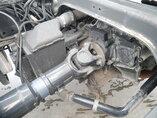 photo of Used Tractorhead MAN TGA 18.480 XXL 4X2 2006