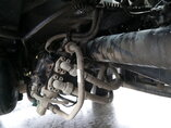 photo of Used Tractorhead MAN TGS 18.480 L 4X4 2011