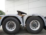 photo of Used Tractorhead MAN TGS 26.480 L 6X6 2009