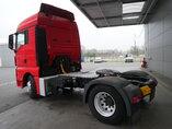 photo of Used Tractorhead MAN TGX 18.400 4X2 2013