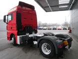 photo of Used Tractorhead MAN TGX 18.400 XLX 4X2 2013