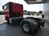 photo of Used Tractorhead MAN TGX 18.440 XL 4X2 2010