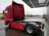 photo of Used Tractorhead MAN TGX 18.440 XLX 4X2 2012