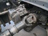 photo of Used Tractorhead MAN TGX 18.440 XXL 4X2 2013