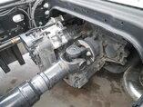 photo of Used Tractorhead MAN TGX 18.440 XXL 4X2 2014