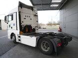 photo of Used Tractorhead MAN TGX 18.480 Unfall Motorschaden 4X2 2014