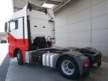photo of Used Tractorhead MAN TGX 18.480 XLX 4X2 2012