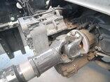 photo of Used Tractorhead MAN TGX 18.480 XLX 4X2 2014