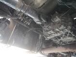 photo of Used Tractorhead MAN TGX 26.480 XXL 6X2 2010