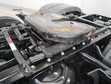 photo of Used Tractorhead MAN TGX 26.560 XXL 6X2 2016