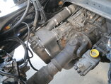 photo of Used Tractorhead MAN TGX 41.540 XXL 8X4 2012