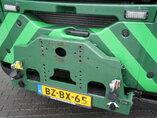 photo of Used Tractorhead MAN TGX 41.680 XXL 8X4 2010