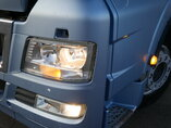 photo of Used Tractorhead MAN TGX18.440 XLX 4X2 2011