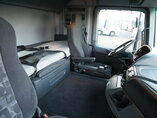 photo of Used Tractorhead Mercedes Actros 1841 LS 4X2 2008