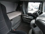 photo of Used Tractorhead Mercedes Actros 1846 LS 4X2 2010