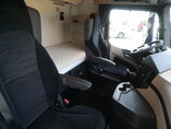 photo of Used Tractorhead Mercedes Actros 1848 LS 4X2 2013