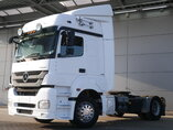 photo of Used Tractorhead Mercedes Axor 1840 LS 4X2 2011