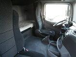 photo of Used Tractorhead Mercedes Axor 1840 LS 4X2 2011