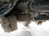 photo of Used Tractorhead Renault C 460 Unfall Fahrbereit 4X2 2016