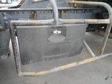 photo of Used Tractorhead Renault Premium 420 4X2 2001