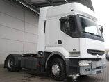 photo of Used Tractorhead Renault Premium 420 4X2 2003